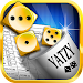 Yachty Dice Game 🎲 – Yatzy Free icon