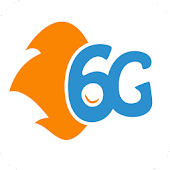 6G Browser