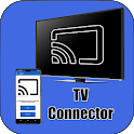 Wireless Tv Connector icon