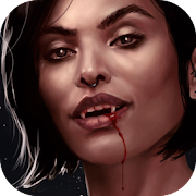 Vampire: The Masquerade — Night Road MOD APK 1.4.1 (Stats Boosted)