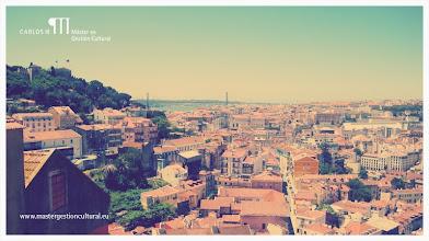 Photo: Lisboa