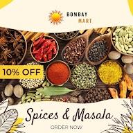 Bombay Mart photo 5