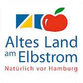 Altes Land am Elbstrom