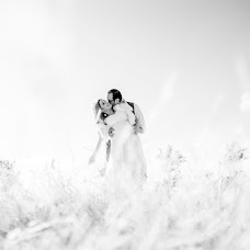 Wedding photographer Sérgio Rodrigues (rodrigues). Photo of 26.05.2014