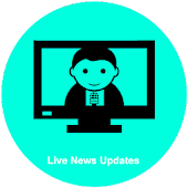 Tải Game Live News Updates