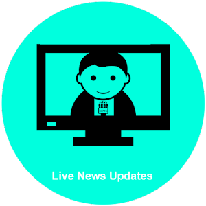 Tải Game Live News Updates