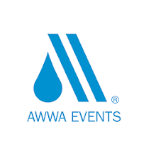 AWWA Events Download on Windows