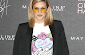 Ashley Roberts joins 'Strictly Come Dancing'