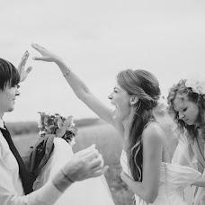 Wedding photographer Aleksey Gukalov (GukalovAlex). Photo of 07.01.2015