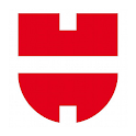 Würth icon
