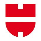 Würth icon