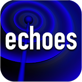 Echoes App