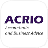 AcrioAccounting