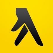 Zimbabwe Yellow Pages