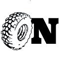 QuadON 2020 icon