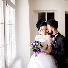 Wedding photographer Vitaliy Tyshkevich (tyshkevich). Photo of 20.07.2016