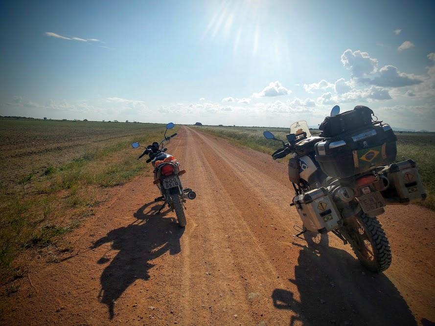 Brasil - Rota das Fronteiras  / Uma Saga pela Amazônia - Página 3 CPBVfNvldRWm-DHWvJ9MKgQNwZWEGlUmjUZCXY1O_sbe=w890-h667-no