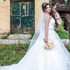 Wedding photographer Petros William (newethicalphoto). Photo of 09.06.2015
