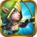 Castle Clash: Age of Legends v1.2.85