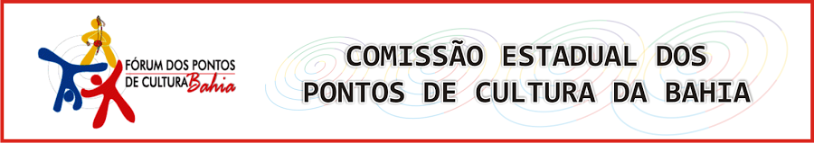 Painel Comis EPdC BA.png