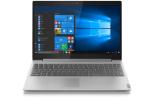 Lenovo IdeaPad L340 driver, Lenovo IdeaPad L340 driver download windows 10 64bit