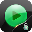 Video Lock APK