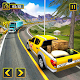 Offroad Pickup Truck Driver - Cargo Duty Download on Windows