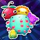 Space Cantina : Match 3 Club (game)