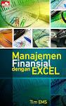 """Manajemen Finansial dengan Excel - Jasmadi"""