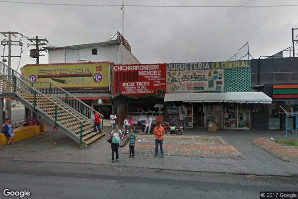 Foto Jugueteria La Central 1