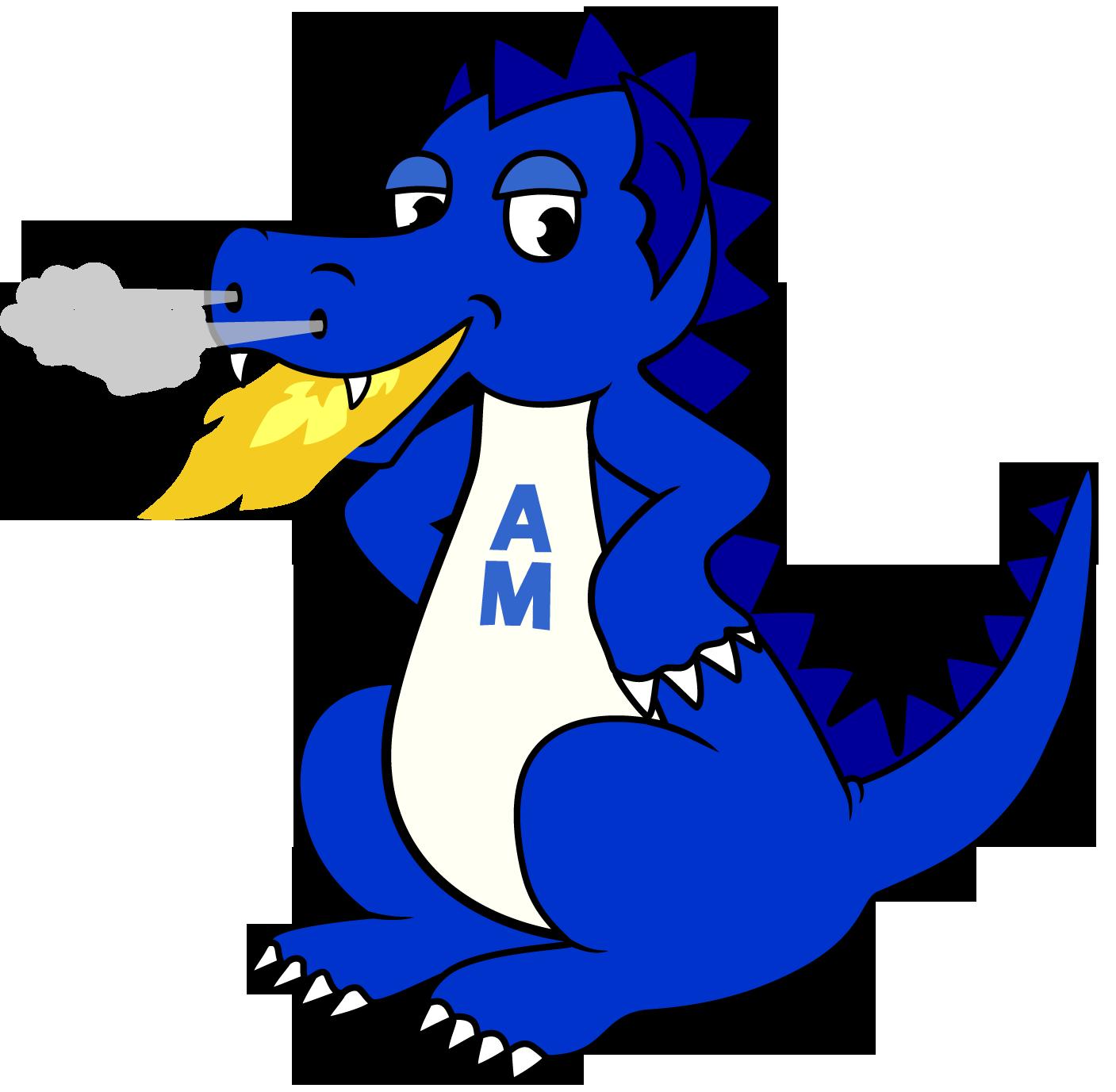 Davis Dragon Logo.png