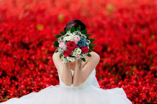 Hochzeitsfotograf Yuriy Barabakh (JuBa). Foto vom 25.11.2016