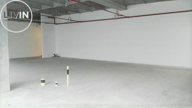 oficinas en venta manila 494-2078