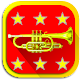 Musical Instruments HD