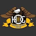 HOG - Harley Owners Group icon