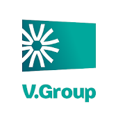 V.Group Connect.