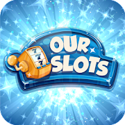 Our Slots - Casino