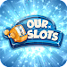 Our Slots - Casino icon