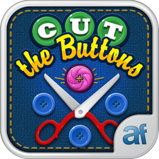 Cut the Buttons