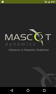 Mascot Dynamics- screenshot thumbnail