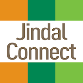 JindalConnect