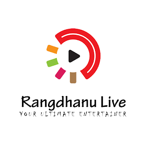 Download Rangdhanu Live APK latest version 3 1 for android