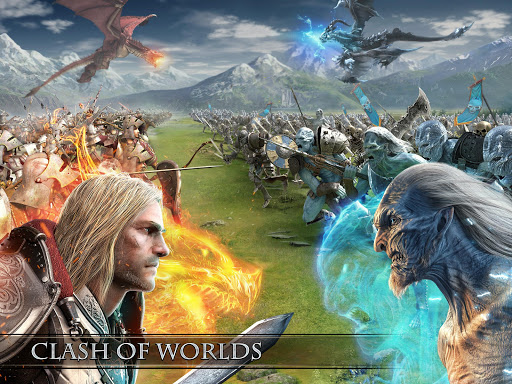 Rise of Empire 1.250.107 androidappsheaven.com 15