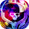 Out There: Ω Edition APK