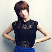 Christina Grimmie Music