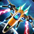 Galaxy Invader Shooter apk