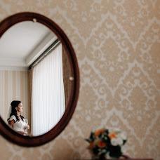 Wedding photographer Sergey Artyukhov (artyuhovphoto). Photo of 18.09.2017