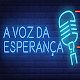 Rádio a Voz da Esperança for PC-Windows 7,8,10 and Mac