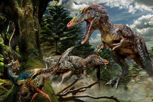 無料休闲Appの恐竜カード|記事Game