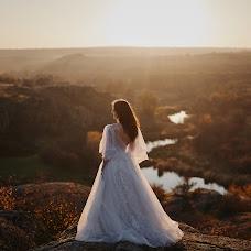 Wedding photographer Maksim Stanislavskiy (stanislavsky). Photo of 01.02.2019